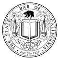 State Bar